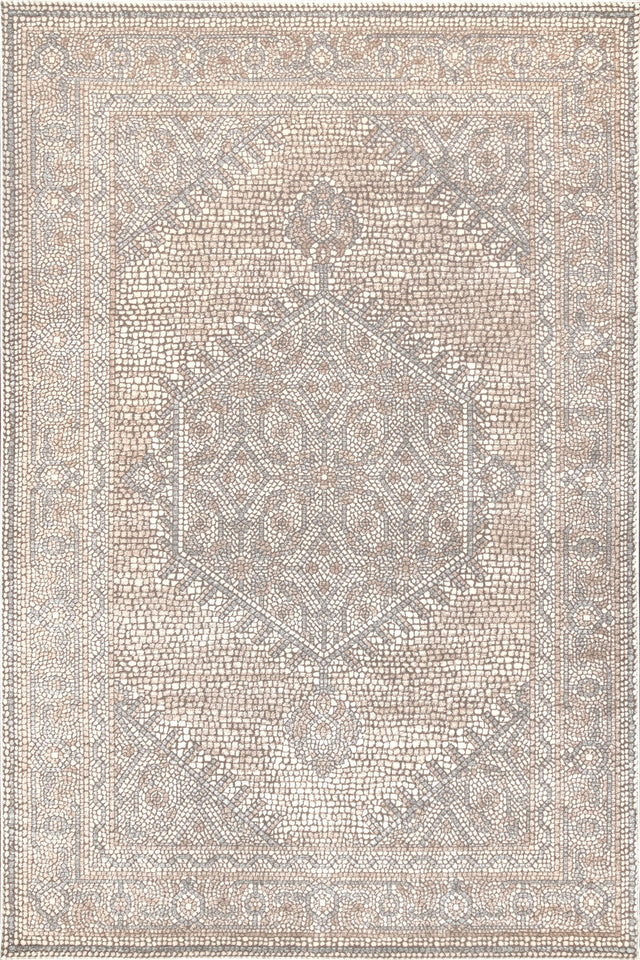 TRADITIONAL MARY ANNE ( 2 ) | RUGS
