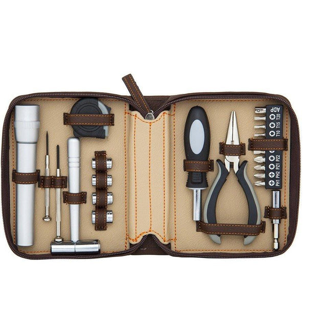 VEGAN LEATHER FIX-IT KIT