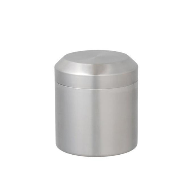 LOOSE TEA CANISTERS