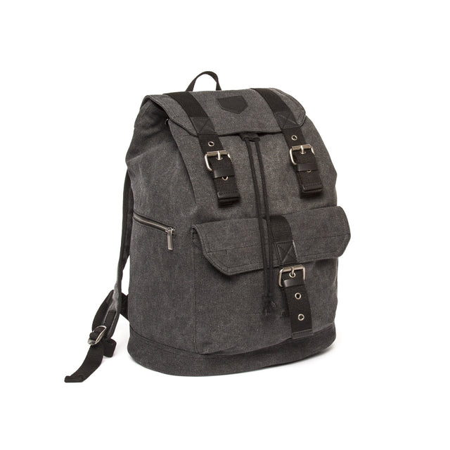 EXCURSION VEGAN RUCKSACK