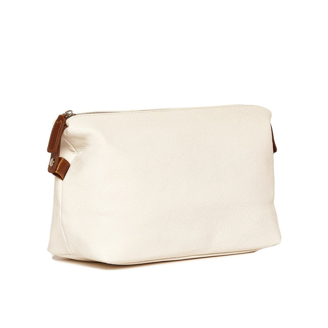 CROFT VEGAN DOPP KIT