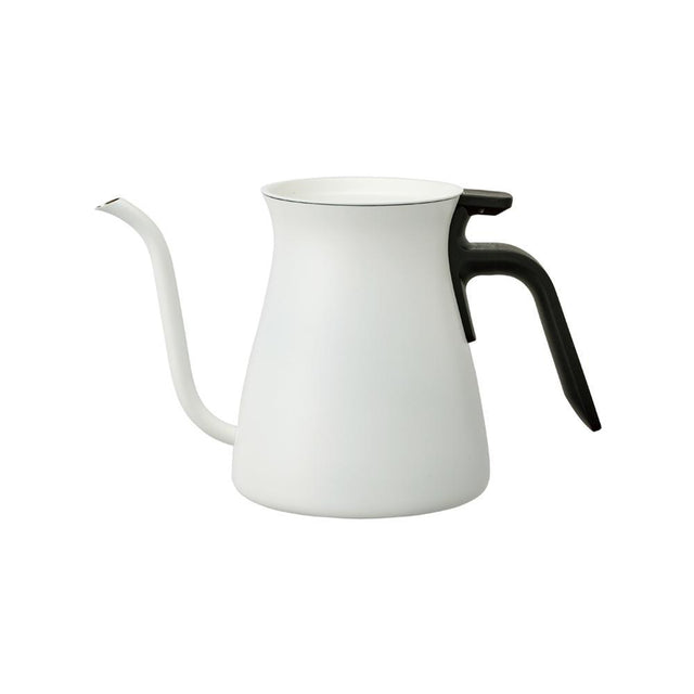 POUR OVER KETTLES