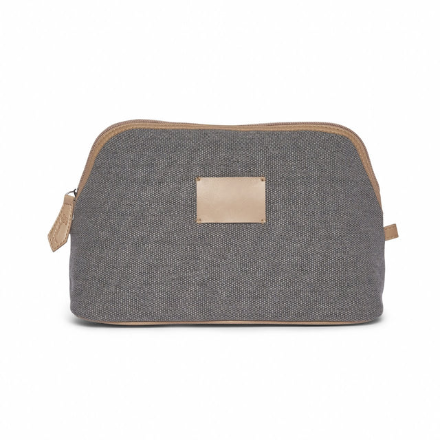 HARTFORD VEGAN TOILETRY BAG