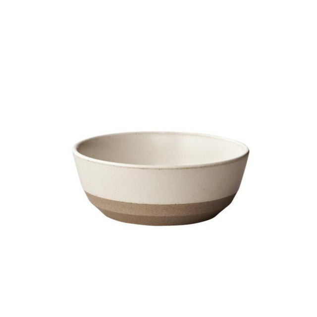 CERAMIC 151 BOWLS (set of 3) (JAPAN)