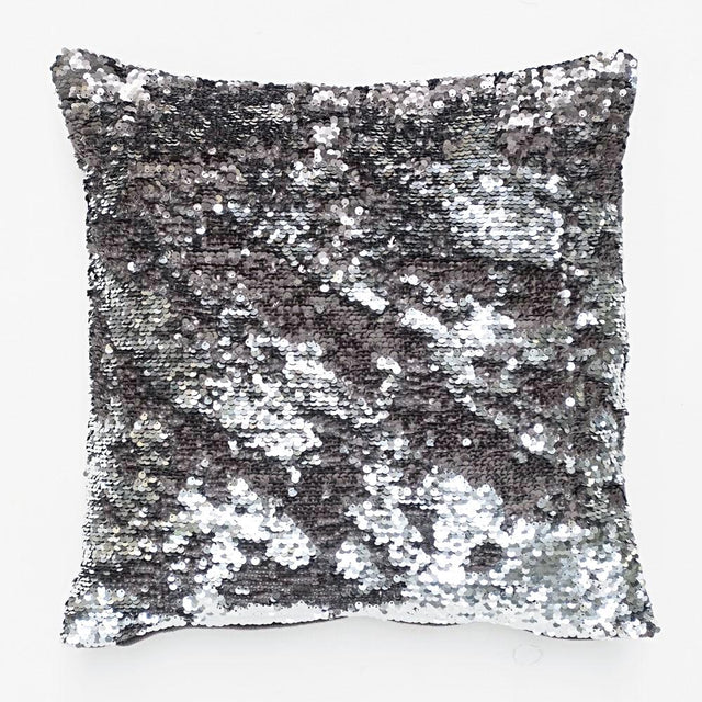 GLAM SEQUIN PILLOWS
