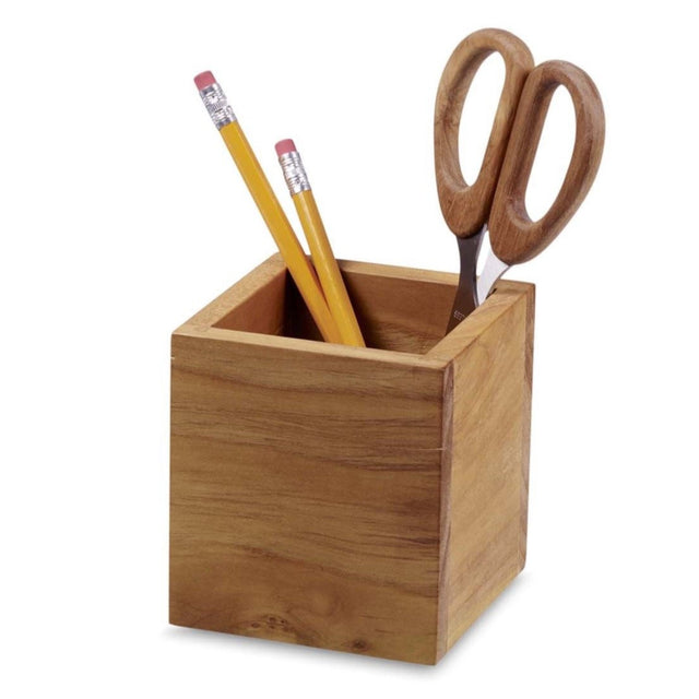 TAKARA PENCIL CUP | OFFICE