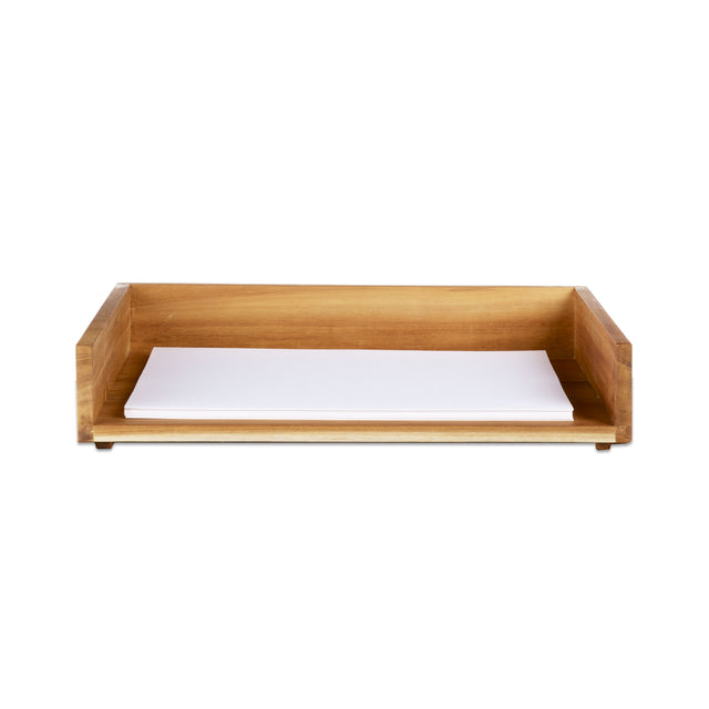 TAKARA LETTER TRAY | OFFICE