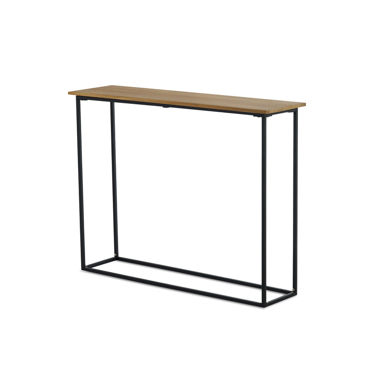 PIETRA CONSOLE TABLE | TABLE