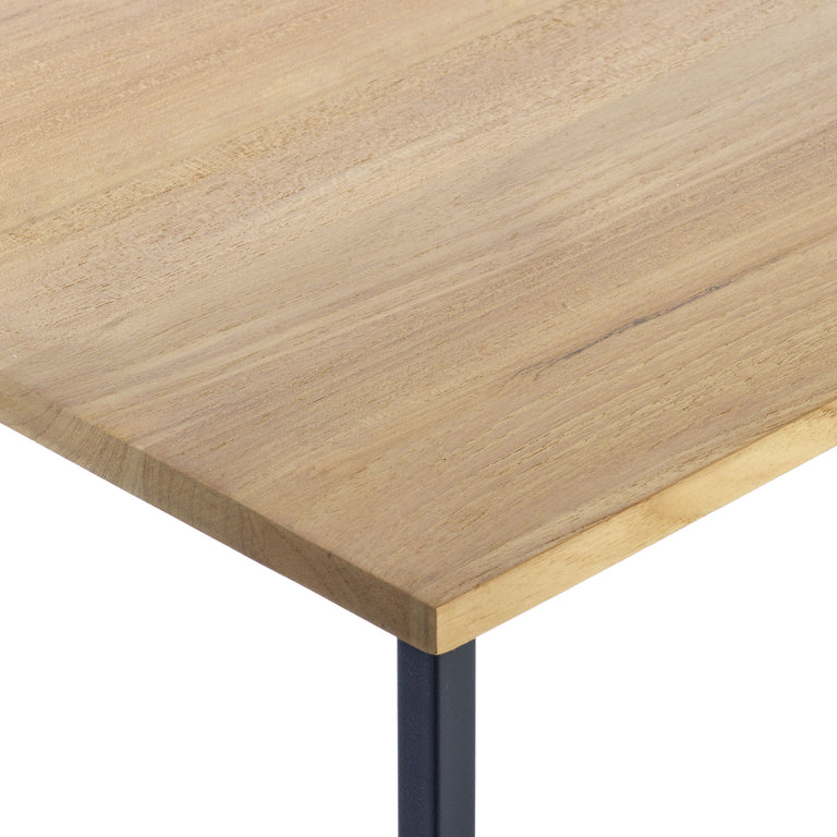 PIETRA COFFEE TABLE | TABLE