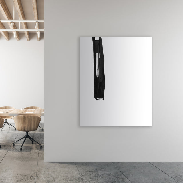 behold by FORM Design Studio | stretched canvas wall art