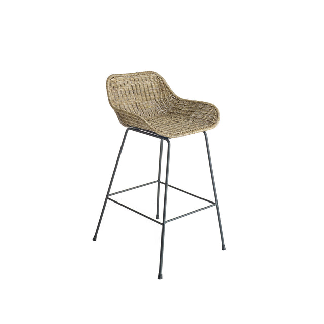 ORMOND STOOLS | CHAIR