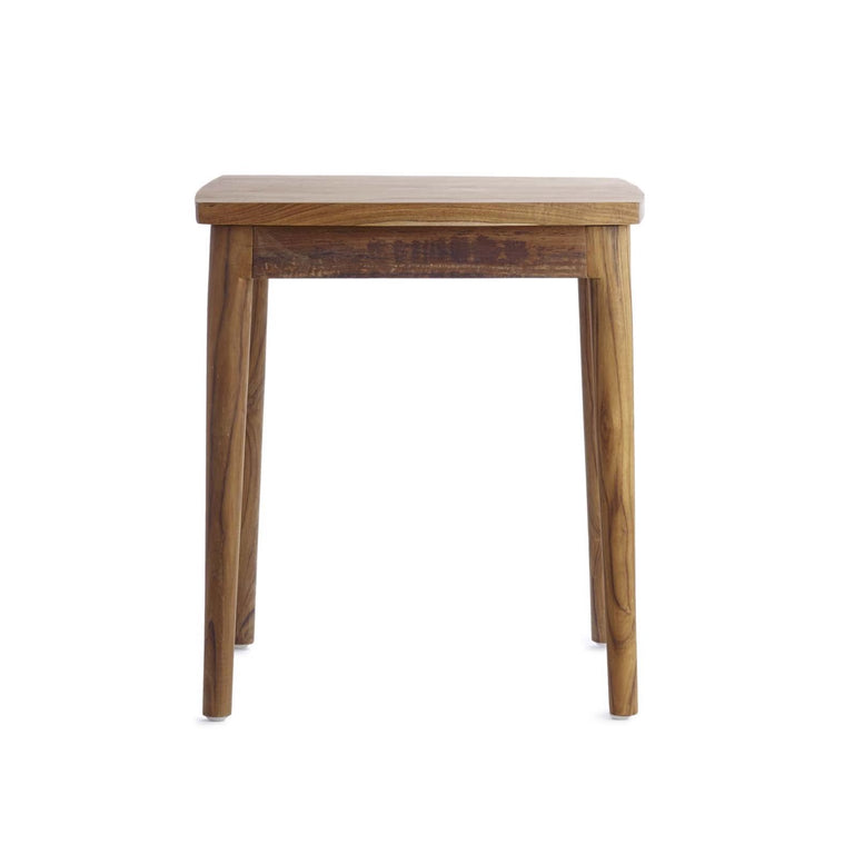 OSLO SIDE TABLE | TABLE