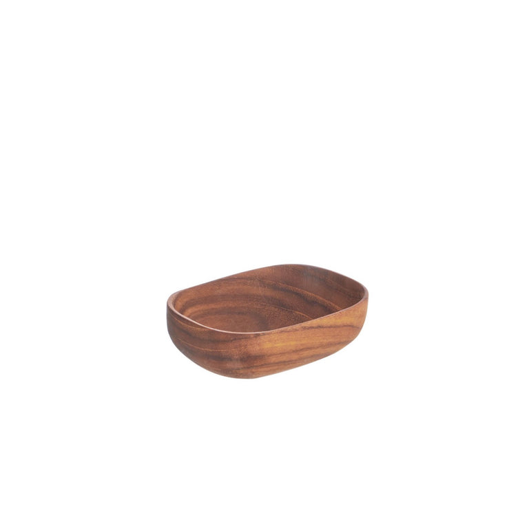 CHIKU PINCH BOWL | DINING & ENTERTAINING