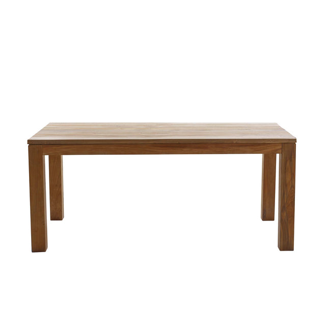 TAKARA DINING TABLE | TABLE