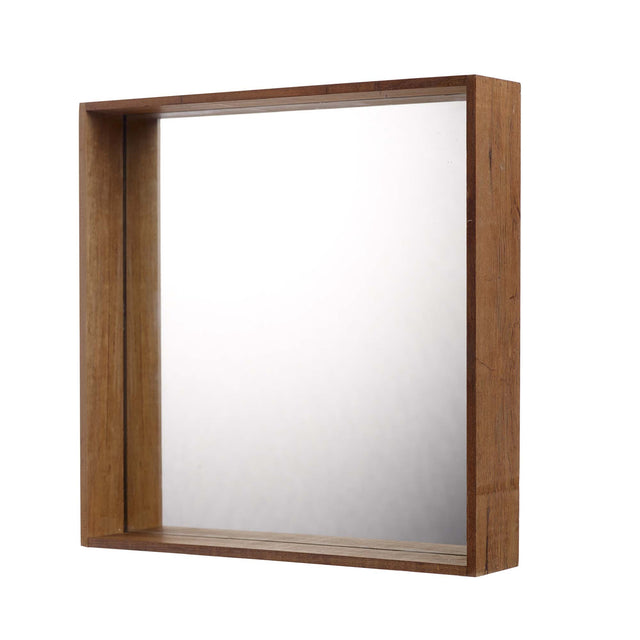 TABAK MIRROR | WALL DECOR