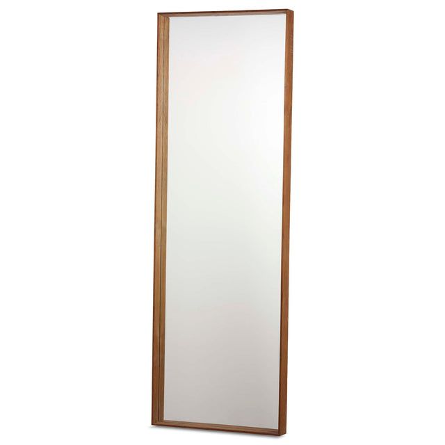 TABAK FLOOR MIRROR | WALL DECOR