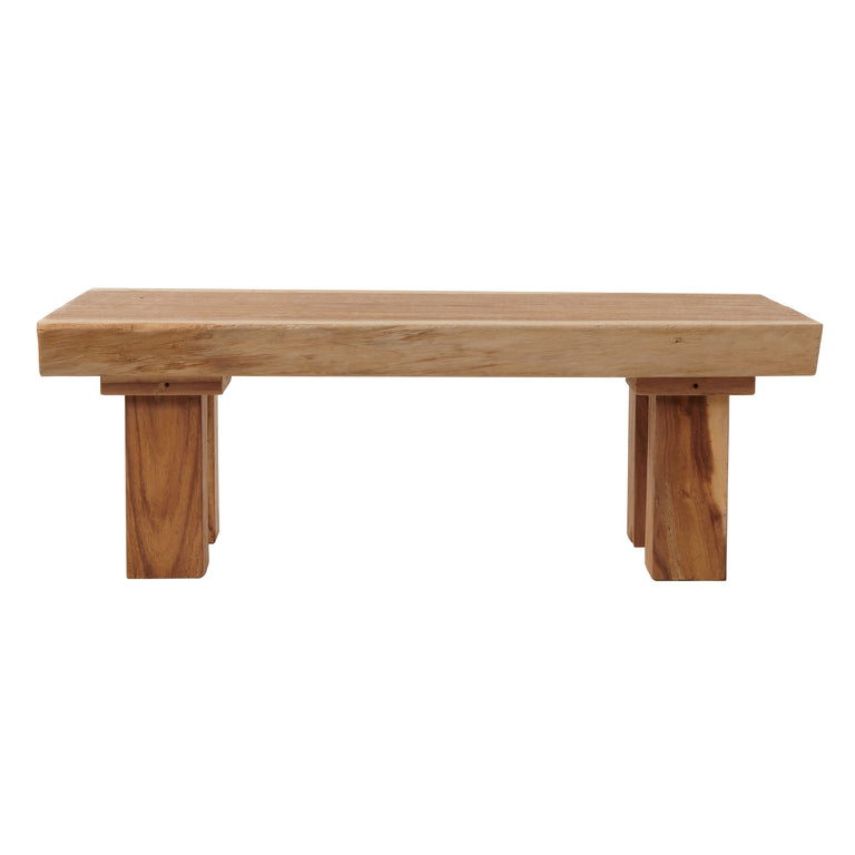AMALIA COFFEE TABLE | TABLE