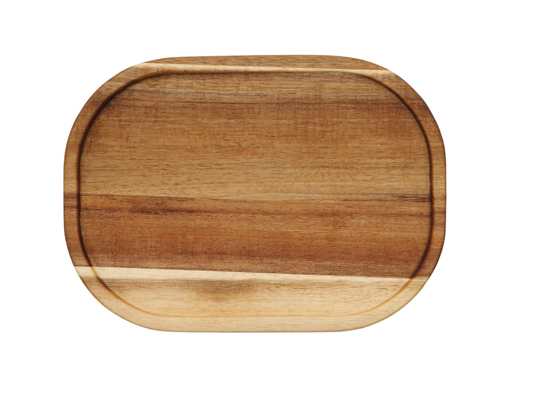 ACACIA PLATTERS | DINING & ENTERTAINING