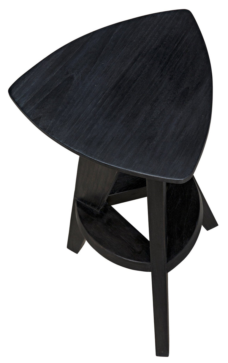 TWIST STOOL ( 2 ) CHAIR