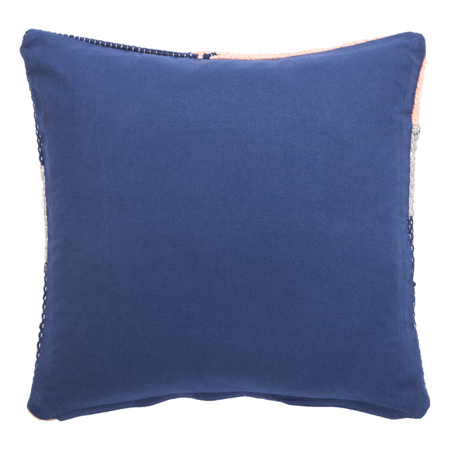 Cosmic By Nikki Chu Tanis | Knitted Pillow from India