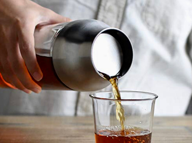 COLD BREW CARAFE