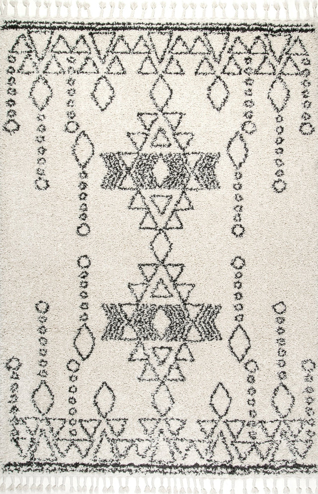 VOLA MOROCCAN | RUGS