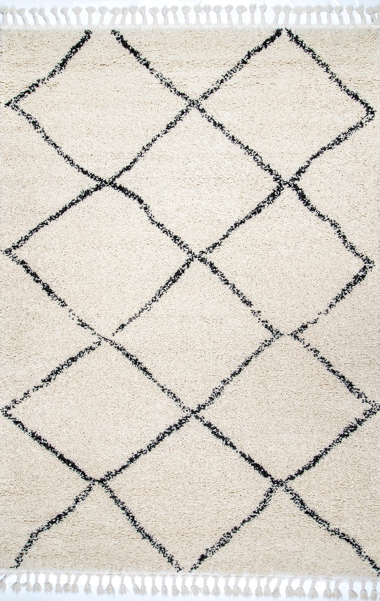 JES MOROCCAN ( 2 ) | RUGS