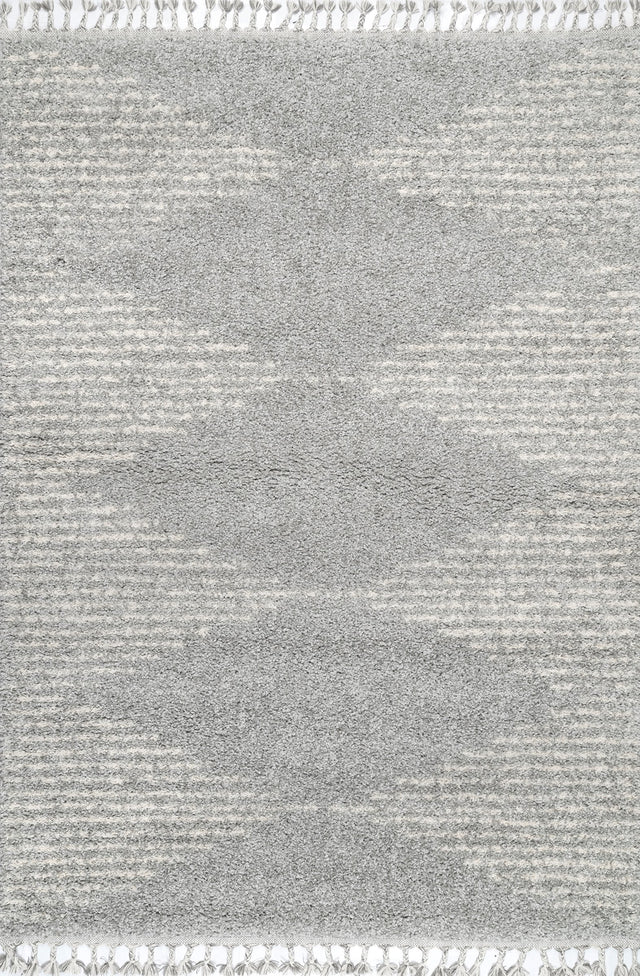 BIA MOROCCAN RUG ( 2 ) | RUGS