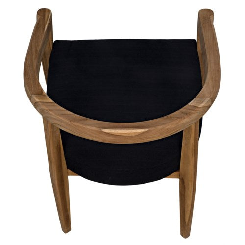 KANU CHAIR