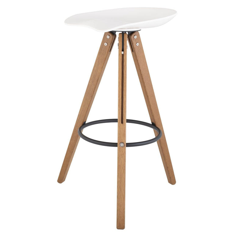 THEO TRACTOR STOOL | CHAIR