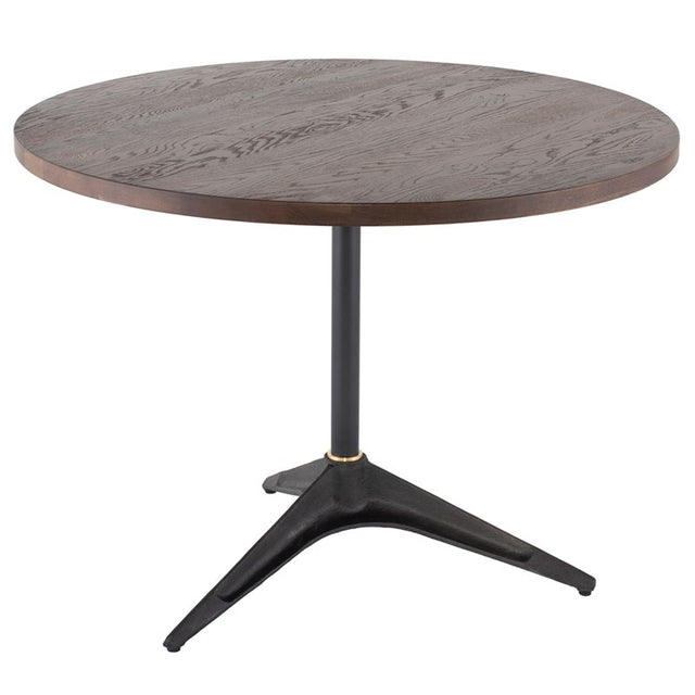 COMPASS ( 4 ) TABLE