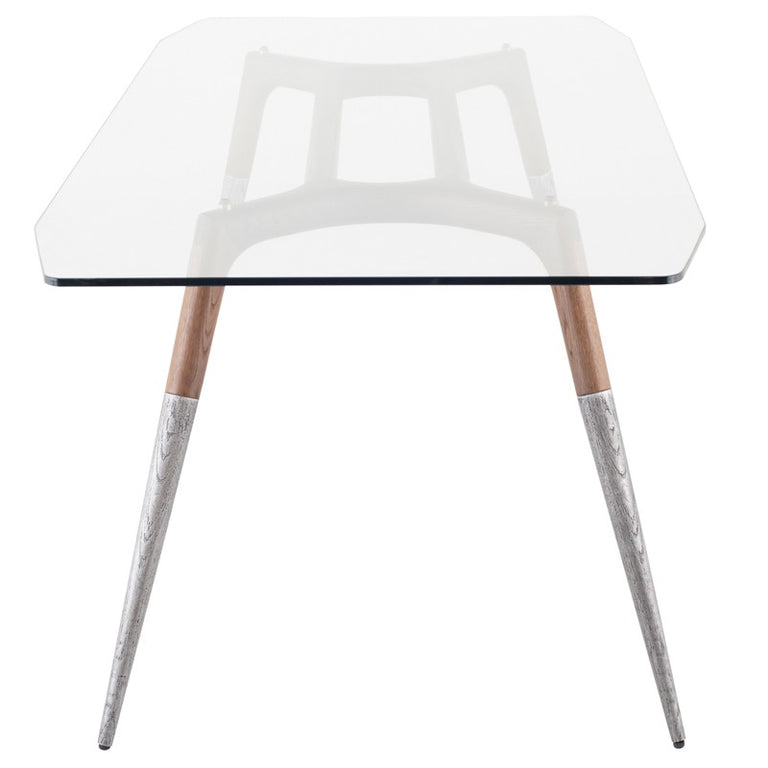 ASSEMBLY ( 8 ) | TABLE