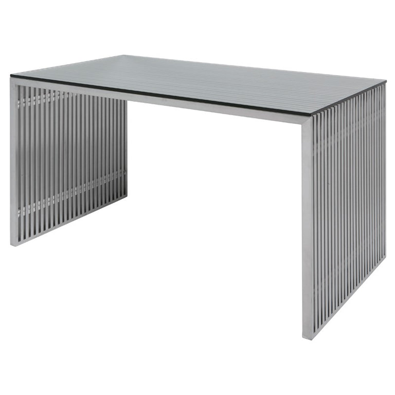 AMICI ( 2 ) | TABLE