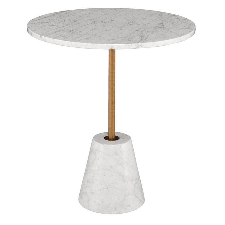 BIANCA | TABLE