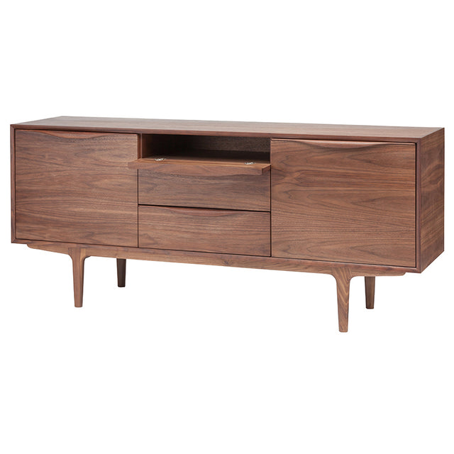 ELISABETH MEDIA UNIT | TABLE