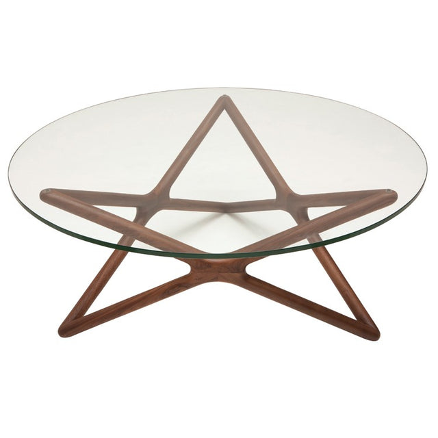 STAR ( 2 ) | TABLE