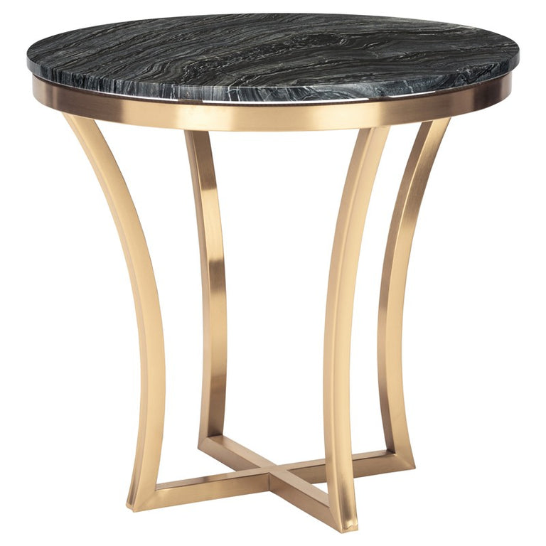 AURORA ( 8 ) | TABLE