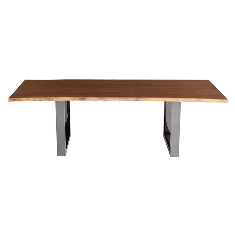 LYON BOULE | TABLE