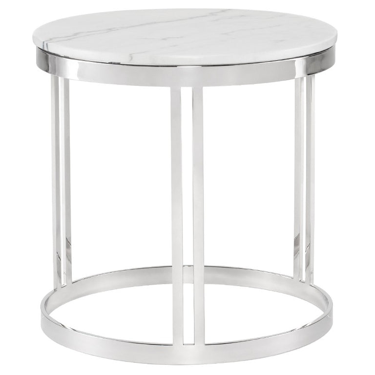 NICOLA ( 4 ) | TABLE