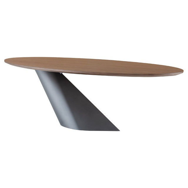 OBLO TABLE