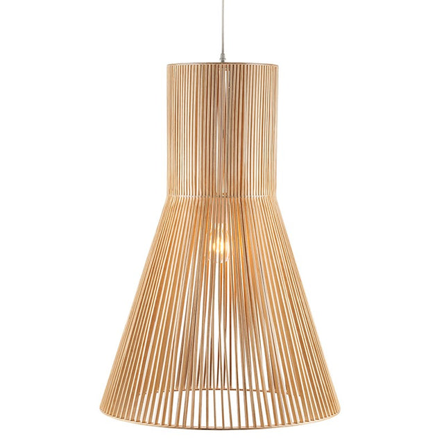WILLOW LIGHTING PENDANT