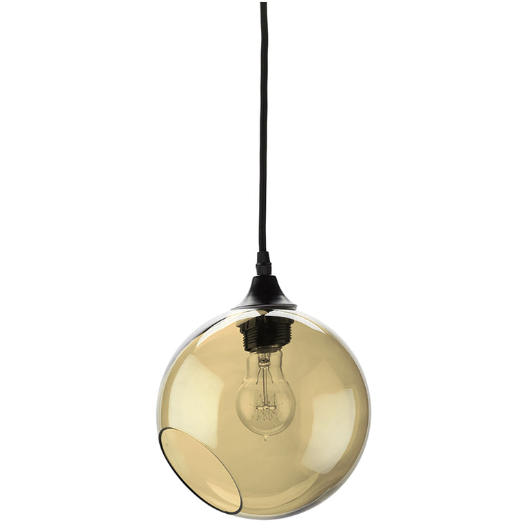 SPHERE PENDANT | LIGHTING