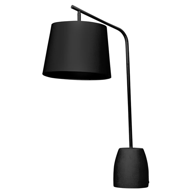 FLOYD TABLE LAMP