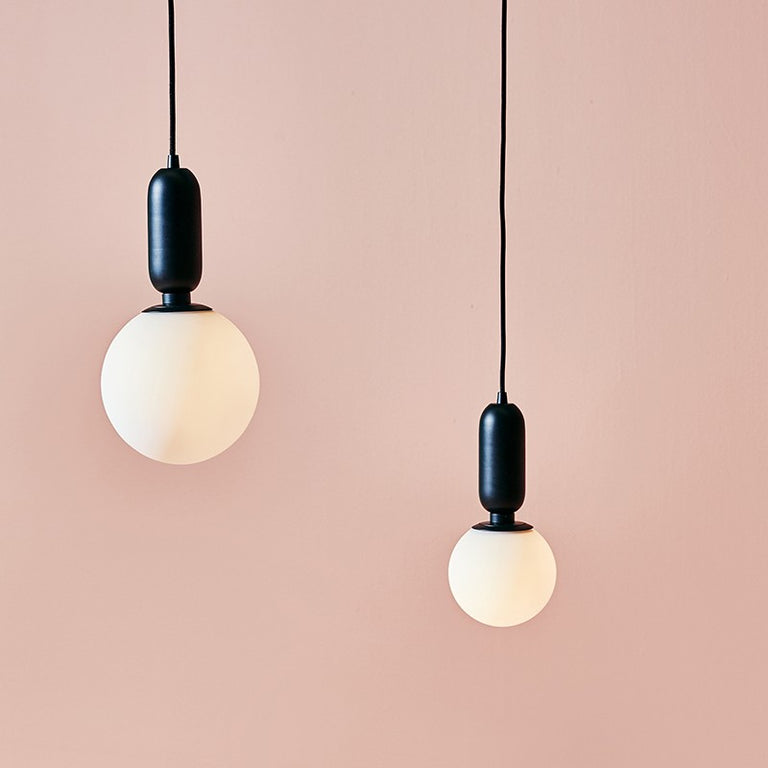 CARINA PENDANT | LIGHTING