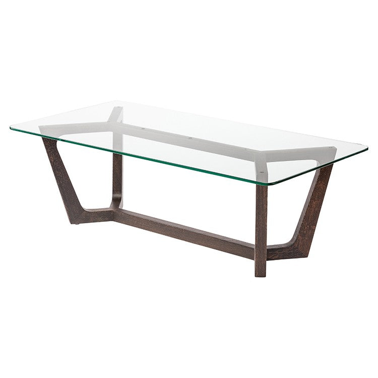 SIKU | TABLE