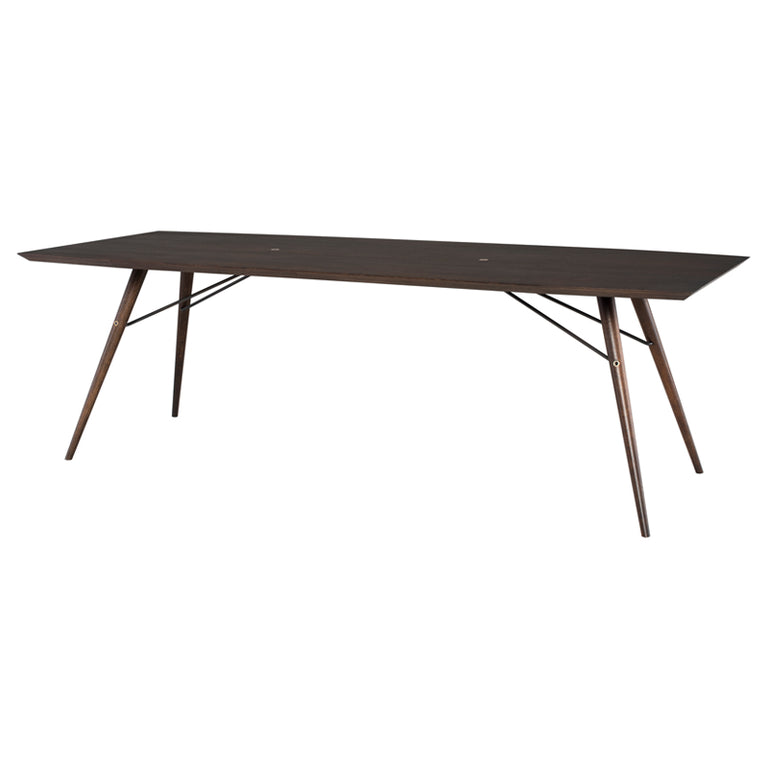 PIPER DINING TABLE | TABLE