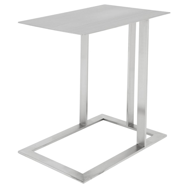 CELINE | TABLE