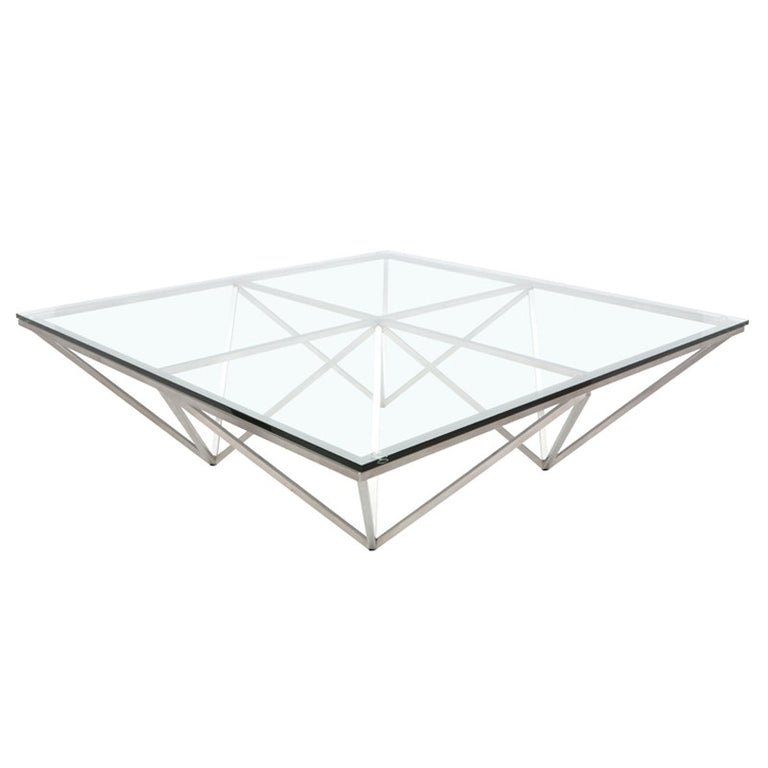 ORIGAMI | TABLE