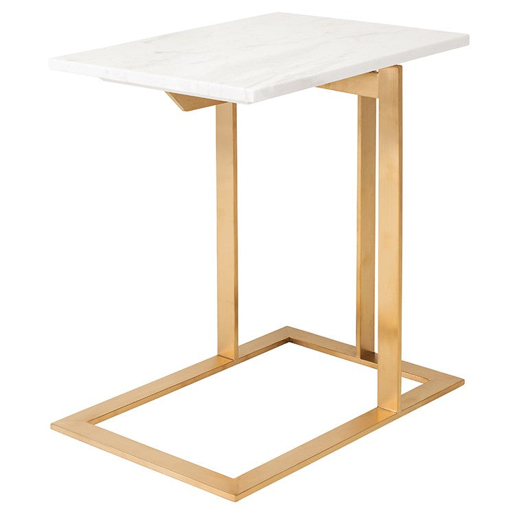 DELL ( 4 ) | TABLE