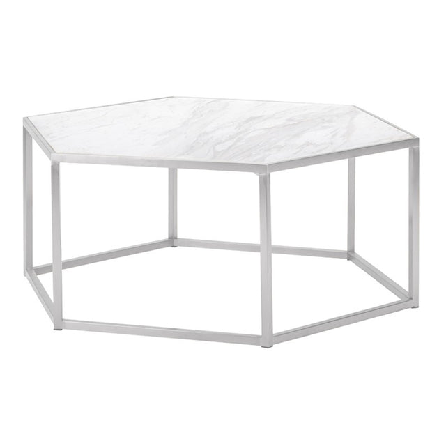 HEXION ( 4 ) TABLE